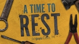 A Time To Rest