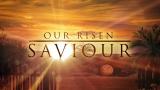 Our Risen Savior UK Logo