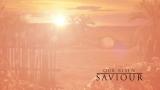 Our Risen Saviour UK Sermon Background