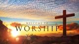 Our Risen Savior Welcome Cross