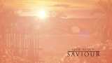 Our Risen Saviour Uk Sermon Still