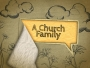 A Church Family