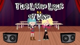 This Little Light of Mine - Song