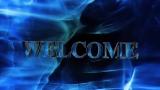 Deepblue Welcome