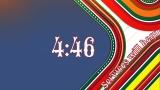 Colorful Five