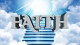 Glorious Faith