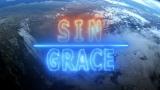 Sin Verses Grace