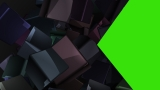 Rotating Cubes4