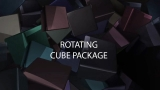 Cube Package