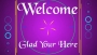 Welcome_Quotes