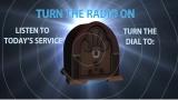 Turn The Radio On 2