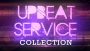Upbeat Service Collection
