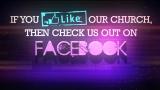 Upbeat Facebook Motion