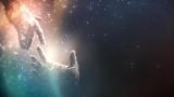 Cosmic Still 2