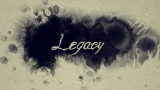 Live for Legacy