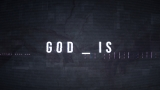 God_Is