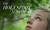 The Holy Spirit Series, Complete Collection
