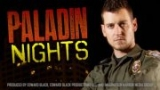 Paladin Nights Episode 01: Depravity of Man