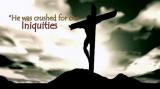 Easter Video - Isaiah 53:5