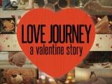 Love Journey: A Valentine Story