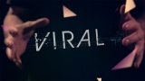 Viral Sermon Package