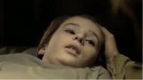 Jairus' Daughter Raised from the Dead