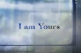 Am Yours Take My Life iWORSHIP VideoTrax
