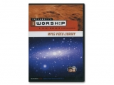 iWORSHIP MPEG VIDEO LIBRARY O-R