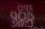 Our God Saves iWorship Flexx