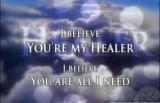 Healer iWorship Flexx