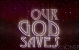 Our God Saves iWORSHIP VideoTrax