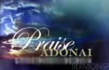 Praise Adonai  iWORSHIP VideoTrax