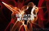 Salvation is Here iWORSHIP VideoTrax