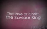 Saviour King iWORSHIP VideoTrax