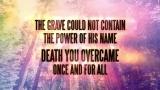 The Same Power
