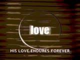Forever