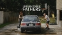 Unforgettable Fathers