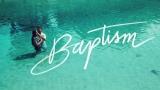 Baptism Cinemagraph