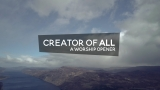 Creator of All