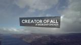 Creator of All