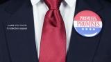Promises, Promises 2012