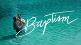 Be Baptized Cinemagraph
