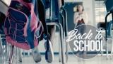 Back to School: New Year Still