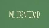Mi Identidad