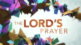 The Lord's Prayer (Kaleidoscope)