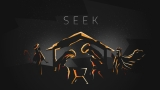 Seek Christmas Collection