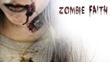 Zombie Faith