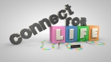 Connect For Life