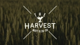 The Harvest Series Bumper
