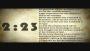 Romans 8 Countdown